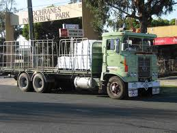 ATKINSON In Australia | Aussie Trucks | Pinterest | Australia And Rigs Seddon Atkinson Tractor Cstruction Plant Wiki Fandom Powered Australasian Classic Commercials Final Instalment From The Hunter 1960s 164470 Old Truck Pinterest Commercial Vehicle Truck Sales Home Facebook Historic Trucks April 2012 Peterbilt 388 Ctham Va 121832376 Cmialucktradercom 1950s British Lorries Erf Kv Leyland Octopus Scammel Routeman 1 Seddon Atkinson 311 6x4 Double Drive 26 Tonne Tipper Cummins Engine Longwarry Show February 2013 More Than 950 Iron Lots Go On Block In Raleighdurham The Worlds Most Recently Posted Photos Of Atkinson And Prime