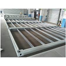 100 Buying Shipping Containers For Home Building Iso 20ft 40ft Flat Pack Shipping Container Frames For Sale