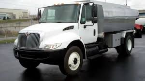 Fuel Trucks For Sale - 2004 IHC 4400 With 2700X3 Al Tank Stock ... Fiba Canning Fuel Trucks And Tankers Coeur Dalene Used Vehicles For Sale Fuel Lube Trucks Ukranagdiffusioncom China Sinotruk Howo 6x4 1620 Cbm Delivery 2006 Freight M2 With 2800x2 Alum Tank New By Oilmens Truck Tanks 2019 Ram 1500 Pickup Truck Gets Jump On Chevrolet Silverado Gmc Sierra Its Time To Reconsider Buying A Pickup The Drive Designed 3000l 5000l Ghana Market Isuzu Nkr Water Tanker Recently Delivered Werts Welding Division