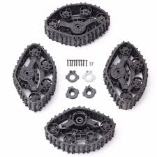 Aliexpress.com - Snow Tires For WPL 2.4G Remote Control RC Truck ... Off Road Truck Parts 1st Gen Dodge Beautiful Bent Long Arms Accsories Walmartcom Ebay 32 180 Watt Light Bar Snowy Offroad Review Custom Uk Terrific Anti Car Thieves Target Parts Due To Rising Cost Of Car National Decal Sticker Graphic Side Stripes For Ford F150 Bed Led Socal Prunner Road Prunners Truck And Hot Girls Team Associated Rc10 Gt 110 Scale Nitro 2wd Gmc Jimmy Aftermarket Admirable Pre Owned 2016 Toyota Tacoma Lightstrailer Lightstruck Partsrv Lightsbus Lightoffroad
