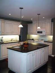 halogen kitchen light fixtures kitchen lighting design of