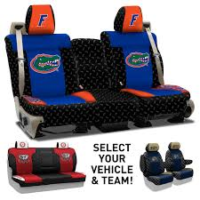 Licensed Collegiate Custom Fit Seat Covers By Coverking Coverking Saddle Blanket Customfit Seat Covers 2pcs Premium Fniture Armrest Cover Sofa Couch Chair Arm Protectors Stretchy Indigo Tucan Duvet Cover Chun Yi 2piece Stretch Jacquard Spandex Fabric Wing Back Wingback Armchair Slipcovers White Denim Shorts 6pcs Elastic Stretchable For Ding Room Home Party Hotel Wedding Ceremony Removable Washable Protector Slipcover Alexa Ii Slipcover Sofa Outdoor Patio Ikea Custom Maker Comfort Works How To Reupholster A Truck Avoid Getting Deepvein Thrombosis On Longhaul Flight Wear High Waisted Jeans With Pictures Wikihow