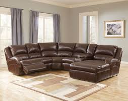 Small Recliner Chairs And Sofas by Sofa Good Small Scale Sectional Sofa Recliner Amazing Small