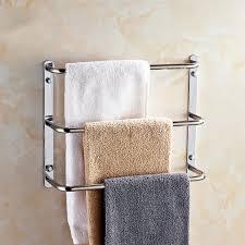 kreative einfachheit badezimmer regal größe 50cm anti