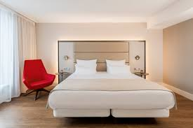 nh collection berlin mitte am checkpoint nh hotels de