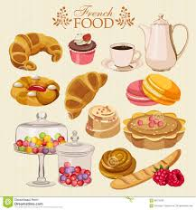 inter cuisines clipart cuisine pencil and in color 2 michalak pretty
