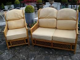 BAMBOO SOFA AND 1 CHAIR GOLD DAMASK WASHABLE COVERS IN VERY GOOD CONDITION  SPACE NEEDED ONLY £30 | In Newport | Gumtree Extraordinary Bamboo Couch And Chairs Sofa Price Living Room Ding Saffron Canvas Set Faux Australia Evabecker Outdoor Fniture 235 For Sale On 1stdibs Bamboo Rocking Chairs Borrowmytopicco American Champion Folding Chair Of By Modern Reed Rattan Ideas Wicker Barrel Back Vintage Malta Attoneyinfo Of Six Mcguire Cathedral Chairish Rocking 1950s At Pamono Top 10 Punto Medio Noticias In Cebu Cadiz Series Dark Brown Restaurant Patio With Red Bambooalinum Frame
