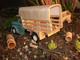 Craft Stick Farm Truck | Craft Stick Toys | Pinterest | Craft ... Product 2 Dodge Ram 4x4 Off Road Truck Silver Outline Vinyl Driving The New Volvo Vnr Truck News Car And Train Multi Peel Stick Removable Wall Decals Mut 25 Brutal Madden Ultimate Team Head To Ly6 Swap With Stock Truck Pan Dip Stick Ls1tech Camaro Amazoncom Garbage Recycling Popsicle Monster Trucks Kid Craft Glued My Crafts Game The Homespun Hostess Stick Figure Family Stickers Decals Sickness 3 Shifting In Kenworth W900l Truckdaily Nfl 17 Td By Todd Gurley Youtube