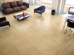 bedroom comely living room tile floor porcelain stoneware matte