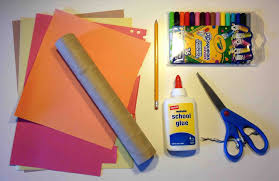 Ages Up Fun Craft Art Ideas Creative Arts And Crafts For Teenagers