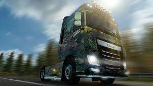 100 Euro Truck Simulator Free Download Kunena Topic Euro Truck Simulator 2 Download Mac Gratis 11