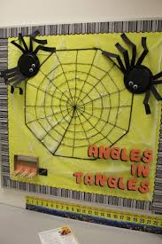Shake Dem Halloween Bones Lesson by 151 Best Halloween Images On Pinterest Halloween Activities