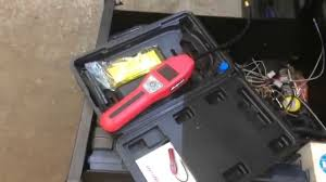 Snap On A/C Leak Detector - YouTube Snapon Wikipedia Professional Tool Equipment News August 2017 Vehicle Service Pros Flex Head Bent Angle Ratchet 38 Drive Snapon Tools Http Snap On Mechanics Seat New Snap On Maxx Delivery Fuel Ten Musthave For Your Truck And Driver Home Uk Vs Milwaukee 12 Electric Impact 20 Test Youtube Best 25 Automotive Tools Ideas Pinterest Air Compressor Brisbane North East Facebook Tow Loading A Box Keith Martley