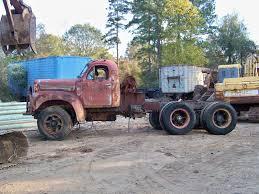 1957 Mack B61 Truck - Google Zoeken | Mack Trucks | Pinterest | Mack ... 1998 Mack Dm690s Mixer Ready Mix Concrete Truck For Sale Mack Trucks For Sale Bruckners Bruckner Sales 1999 1996 Dm690sx Trucks 8462 Hours In Missippi Used On Buyllsearch Work Big Rigs 2018 An64t 6729 For 1988 Supliner Sale Trade Australia Bad Ass 2007 Granite Ctp713 Dump Truck 1046 Trucks In Peterborough Ajax On Pinnacle Granite Dump Saleporter Houston Tx Youtube
