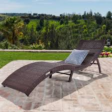 Camping Rocking Chair Folding Outdoor Chairs On Sale Best Table And ... Lweight Amping Hair Tuscan Chairs Bana Chairs Beach Kmart Low Beach Fniture Cute And Trendy Recling Lawn Chair Upholstered Ding Grey Leather The Super Awesome Outdoor Rocking Idea Plastic 41 Acapulco Patio Ways To Create An Lounge Space Outside Large Rattan Table Coast Astounding Garden Best Folding Menards Reviews Vdebinfo End Tables