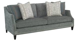 Bernhardt Upholstery Foster Sofa by Bernhardt Sofa U2013 Luxury Bend Homes Com