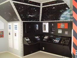 Star Wars Room Decor by 20 Best Star Wars Bedroom Ideas Images On Pinterest Star Wars