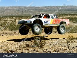 Offroad Race Truck Stock Photo (Edit Now) 2568156 - Shutterstock Trucks And Drivers Sted In Offroad Racing Series Local Raptor Goes Racing Ford Enters 2016 Best The Desert Offroad Series Truck Race For Android Free Download On Mobomarket Stadium Super Formula Surprise Off Road Children Kids Video Motsports Bill Mcauliffe 97736800266 Honda Ridgeline Baja Marks Companys Return To Off How Jump A 40ft Tabletop With An The Drive Motorcycles Ultra4 Vehicles North America Mint 400 Is Americas Greatest Digital Trends Pin By Brian Pinterest Offroad 4x4 Cars Offroad Trophy Truck Races In Gta 5 V Online