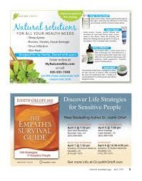 Natural Awakenings Magazine East Bay ~ April 2017 By Celeste ... Valpak Printable Coupons Online Promo Codes Local Deals 15 Off Eastbay Renaissance Dtown Nashville Eastbay Coupon Discount Perfume Coupons Coupon Codes Website Niagara Falls Comedy Club Farfetch October 2019 30 Off Soccer Store Discount Code Rldm Snuggle Bugz 2018 4th Of July Used Car Deals Ryans Code Christmas Town 20 Percent On Hair Codice Scorpion Bay Jb Hifi Online