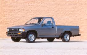 Index Of /Toyota Hilux/NG Hilux 2015/Images/Heritage/5th Generation ... Sold 1994 Toyota Pickup Ih8mud Forum Shipwrecked Photo Image Gallery Sr5 4x4 Extra Cab 3 0 V6 Automatic 2nd Owner Wiring Diagram Expert Schematics Build Thread Rich Doughertys On Whewell Building A Religion Custom Trucks Busted Knuckles Pickup Used Truck Manual Sonoma Truck National Geographic March Vintage