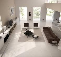 century ceramica tile expert distributor of italian and