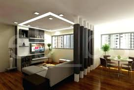 Small Living And Dining Room Ideas