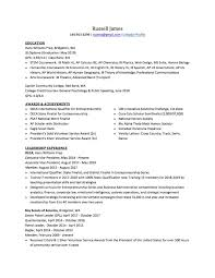 High School Resume: How To Write The Best One (Templates ... Resume Cv And Guides Student Affairs How To Rumes Powerful Tips Easy Fixes Improve And Eeering Rumes Example Resumecom Untitled To Write A Perfect Internship Examples Included Resume Gpa Danalbjgmctborg Feedback Thanks In Advance Hamlersd7org Sampleproject Magementhandout Docsity National Rsum Writing Standards Sample Of Experienced New Grad Everything You Need On Your As College