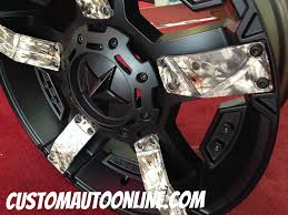 Custom Automotive :: Wheels :: XD Rockstar II RS 2 811 - Black With ... Custom Camo Painted Audi S7 Rolling On Vorsteiner Rims Caridcom Rim Sticker Stripes Wheel Decal Wheelsticker Camouflage Desert 2017 Arctic Cat Wildcat Trail Xt Eps For Sale In Bridgeport Wv 21 Rockstar Rims Vista By Liquid Carbon Shop Babyranger Truck Wraps Kits Vehicle Wake Graphics Truck Camo Google Search Trucks Pinterest Jeeps Xd Series Xd811 Rockstar 2 Wheels Matte Black Rock Star And Side Steps Print How To Make Alloy Wheels Youtube I Love This That Is Me Right There With No Omf Nxg 14 3 Piece Billet Center Beadlock Wheels Set Of 4 Automotive Ii Rs 811