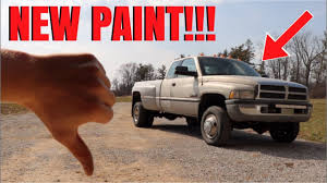 WHAT WILL MAACO CHARGE TO PAINT THE DUALLY??? - YouTube Ideas Maaco Paint Prices Specials Car Cost Beautiful Magnificent Hculiner Bedliner Kits Paint Job Prices Paintjob Untitled 4 Splendid Likeness Fortgama Maacowoodinville What Does Charge To A 1600 Job Prep Youtube Not Too Shabby Third Generation Fbody Message Pricing Auto Maaco Integra Dc2 Red White 2017 Lovely Pating Social Network Maaco Paint Job Premium Cost Poor Results
