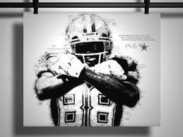 Dallas Cowboys Room Decor Ideas by Dallas Cowboys Eraserfarm U2014advertising U0026 Branding In Tampa And Beyond