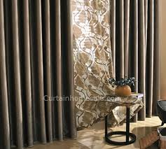 Lace Window Curtains Target by Sound Proof Curtains Soundproof Window Blinds Target Curtain How