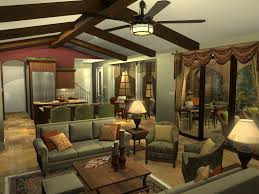 Careers With Interior Design Degree Excellent Home Design Fresh ... Cool 60 Home Design Careers Decorating Of Interior Stunning Jobs Architectural Design Careers Work Unique Kitchen Best California Pizza Amazing View Designer Houzz House Plan 2017 New Myfavoriteadachecom Myfavoriteadachecom In Ideas Stesyllabus Download Decator Javedchaudhry For Home