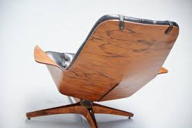 George Mulhauser Plycraft Lounge Chair United States 1950 ... Mid Century Modern George Mulhauser Plycraft Mr Chair Bentwood 187 Orge Mulhauser Lounge Chair And Ottoman American Very Rare For Lounge Possibly A By For Sale At 1stdibs Ottoman Attributed To Forsyth The Good Mod Black Vinyl Retrocraft Design Collection Mister In Midcentury