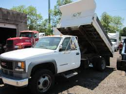 2002 GMC 3500HD Broadway Ford Truck Sales Used Box Trucks Saint Louis Mo Dealer Mhc Kenworth Joplin Peterbilt Model 579 Order One Of Years Largest For The Larson Group Mag We Make Truck Buying Easy Again Big Boys Towing In Wild Wood Missouri New 2013 Dodge 5500 Youtube 2006 Intertional In For Sale On Buyllsearch Waldoch Custom Sunset Ford St Arrow Sales Locations Best Resource Midwest And Service Inc Company Semi Trailers Tractor Cars Rogersville Mdp Motors