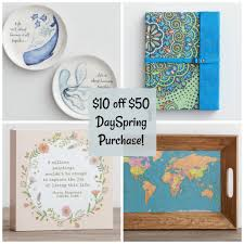 DaySpring Deal | $10 Off $50 Purchase + Free Shipping ... Introducing New Arrivals From Illustrated Faith A Christian Christmas Cards Dayspring Sojag Promotional Code Epcot Ticket Prices One Day Only 1195 Regular 37 Dayspring 18 Month Planner Deal Lifes Simple Pleasures Coupon Book Linksys 10 Promo Promo Airline Tickets To Philippines 50 Off Planners Calendars Code Discount Yarn Store Plumbing Mall Discount Elitch Garden Denver Co Crimecon Coupon Asian Food Grocer 2018 Ge Bulb Roundup Of Bible Journaling Entries From Women Sjp 061 James Barnett Bring Market Kristi Clover