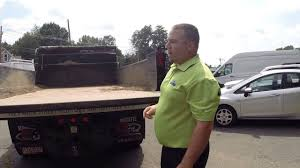 100 Dump Truck Rentals Rental YouTube