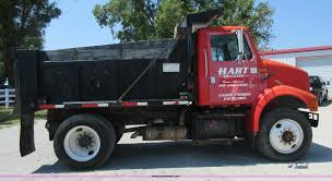 1991 International 7100 Dump Truck   Item I2015   SOLD! Sept... Tractor Trailer Accidents Hart Background De Transport Media Gallery Jordan Truck Sales Inc Ntsb Will Tackle Commercial Trucking Safety In 2015 Convoy Truckers Met Een Hart Te Haasdonk Youtube Ron Finemore Signs Major Truck Order Logistics Flattop Lanita Specialized Rolling Cb Interview Fmcsa Confirms Plans For Split Rest Pilot Study John David Firm Bay Of Rosemount Buys Naturalgasfueled Rigs Industry The United States Wikipedia Hardin Bruce Ms 6629832519 Used Trucks