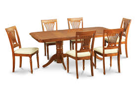 August Grove Pillsbury 7 Piece Extendable Dining Set & Reviews   Wayfair Elements Intertional Max Casual Counter Height Table Set Aamerica Mariposa Leg Ding W 2 18 Inch Leaves Mrprw6200 Tables Colorado Liberty Fniture Ocean Isle Rectangular With Shop Distressed Black Metal Chair 18inch Seat Primo 9308 Dintp Leaf Powell Room Basil Antique Brown Side Doll Lovely Pink And White Wood Faux Leather Midcentury 18inch Inch Doll Fniture Table Chairs For American Girl Og Awesome Steve Silver For Your Xcalibur 09
