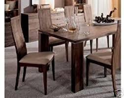 venjakob chair 3151 45lb corinna solid walnut leather