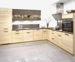 küche eiche hell exklusiv dunkle küchen liebenswert kuche