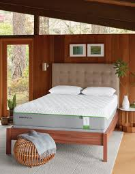 Temperpedic Adjustable Bed by Is A Tempur Pedic Mattress Worth It Ashley Homestore