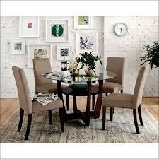 Furniture Fabulous Value City Funiture Value City Furniture
