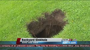 Sinkhole In Backyard Sinkhole Integral Permaculture Living On Earth Bayou Community Struggles With Sinkhole A Gaping In Florida Is Swallowing Everything Its Path Pasco County Leaders Caution Rebuilding Near Site Extraordinary Small In Backyard Images Decoration Inspiring Pictures Inspiration Amys How To Repair Yard Sinkholes Designed Landscapes Youtube Abc11com Wrecks Falmouth Familys Home The Chronicle Herald Opens Australian Video Nytimescom