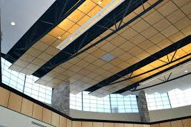 soundproof drop ceiling panels soundproofing ceilings ideas