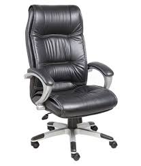 High Back Executive Chairs - Buy 1 Get 1 Recliner Office Chair Pu High Back Racing Executive Desk Black Replica Charles Ray Eames Leather Friesian And White Hon Highback With Synchrotilt Control In Hvl722 By Sauda Blackmink Office Chair Black Leatherlook High Back Executive Derby High Back Executive Chair Black Leather Cappellini Lotus Eliza Tinsley Mesh Adjustable Headrest Big Tall Zetti