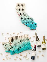 Everyone Likes DIY Wine Cork Crafts Because They Consider The Easiest And Most Fun Of Other Projects I Myself Have Inspired Many