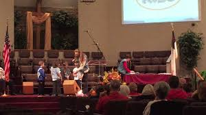 Royal Rangers-Ranger Kids Award Ceremony. Miamisburg Assembly Of ... The Royal Rangers Leaders Manual Johnnie Barnes Amazoncom Books Founder An Inside Story Youtube Texas Sports Hall Of Fame Thepatriotspy Scotiafile November 2015 Singapore Posts Facebook Theres Another Group Bides Boy Scouts That Mentors Young Men Keepin Watch On Wailers Joe Higgs Live Interview Midnight Dread Berkeley Sunblast Wrap Md 94 Pt 1 Oct 2526 1981 Ktim 1st Major Assemblies God Wikipedia Historia Expladores Del Rey Klondike Run Fantastic Fellowship Wesleyan Royal Rangers