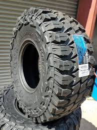 35x12.50X15 Neumáticos De Barro XCOMP Gladiador Nuevo 10 Capas D ... 35x1250x20 Gladiator Qr900 Mud Tire 35x1250r20 10ply E Load Ebay Amazoncom X Comp Mt Allterrain Radial 331250 Qr84 Highway Tyres 2017 Sema Xcomp Tires Black Jeep Jk Wrangler Unlimited Proline Racing 116902 Sc 2230 M3 Soft Gladiator X Comp On Instagram 12 Crazy Treads From The 2015 Show Photo Image Gallery Lifted Inferno Orange Gmc Canyon Chevy Colorado 35s 35x12 Rudolph Truck Qr55 Lettering Ice Creams Wheels And