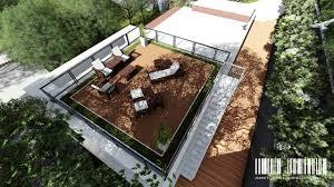 100 Amit Apel Project Buena Park By Design Inc 3D Rendering Design For Real Estate Development