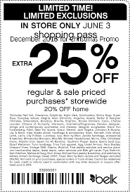 Belk Coupon Codes December 2018 : Keyboard Deals Reddit Belk Coupon Code Up To 25 Off Free Shipping Computer Parts Online Stores Coupons Extra 20 At Wwwbelkcom Credit Card Bill Payment Guide Promocalendarsdirect Com Promo Instrumart Discount Store In Oak Ridge Renovated More Come Best Women Clothing Service Saint Marys Ga Womens Refer A Friend Earn Off Milled How Find A Working Crocs Promo Code One Extremely Give Away 2 Million Gift Cards On Thanksgiving Celebrates 130 Years Belk Fall Home Sale Regular And Items